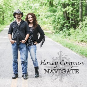 Honey Compass Saturday March 24