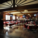 buckeye-sports-lodge-interior-01