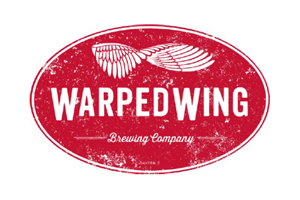 bsl-brewery-logos-warped-wing